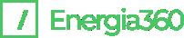 energia360.pl
